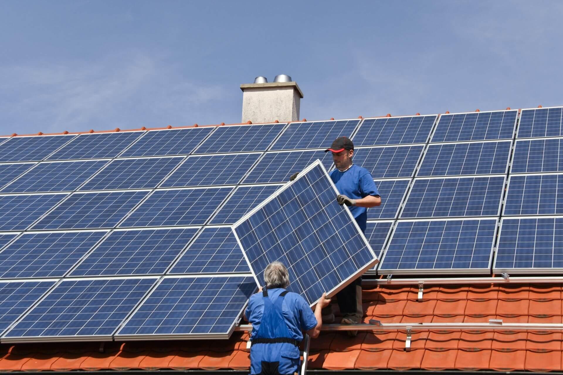 installation et entretien de panneau solaire photovolta que aubagne. Black Bedroom Furniture Sets. Home Design Ideas